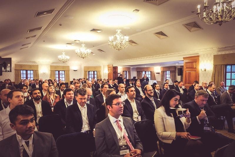 HFM US Quant Summit 2021