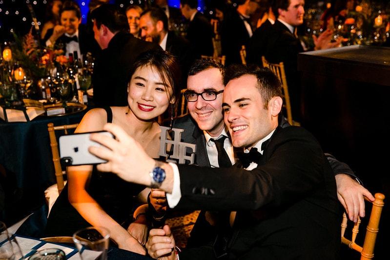 HFM US Quant Services Awards 2021