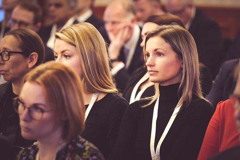 HFM Together: Tackling Imposter Syndrome 2021