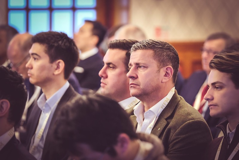 HFM US Technology Summit 2021