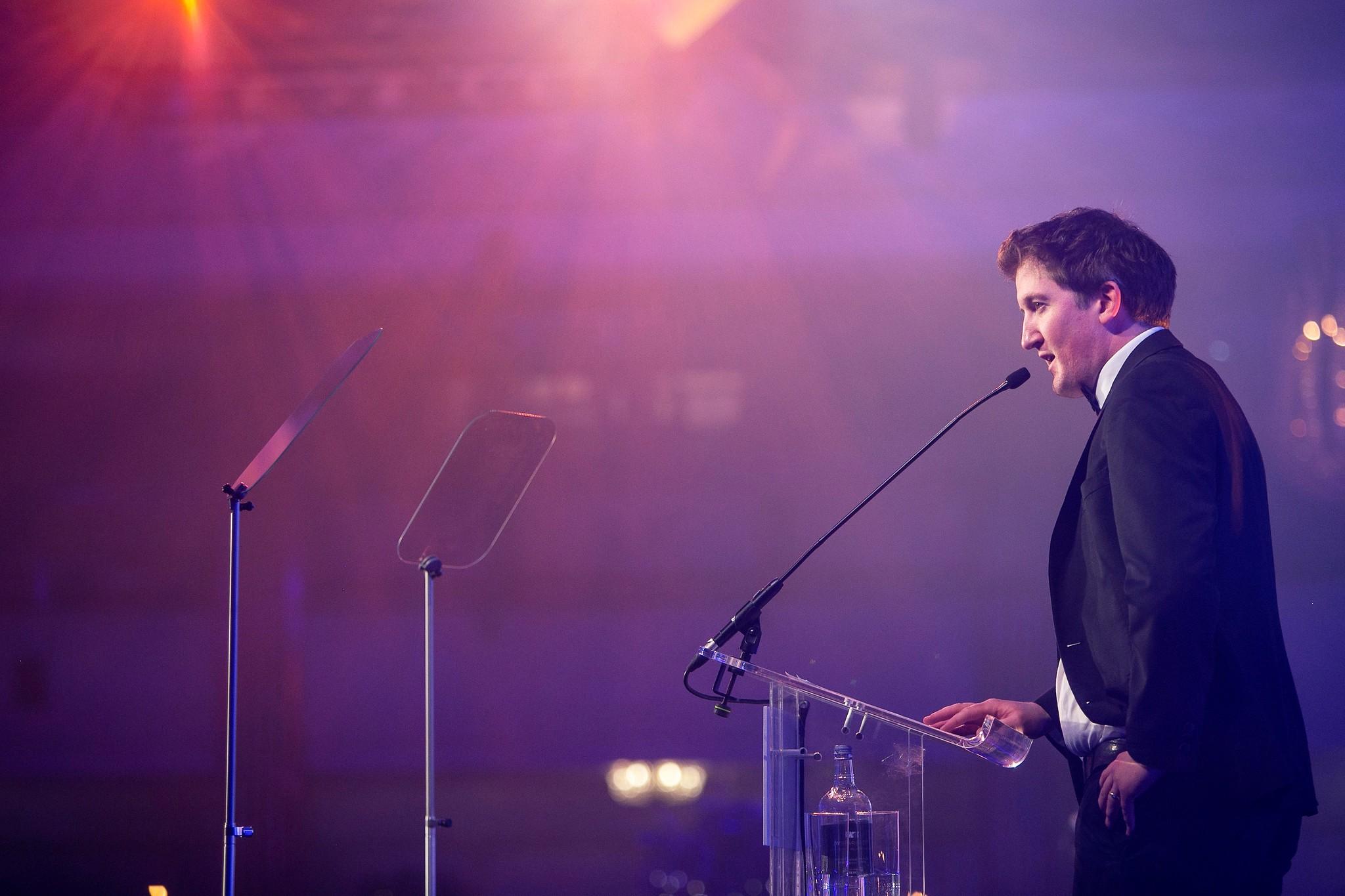 HFM EuroHedge Awards 2020